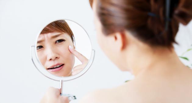一般皮膚科・形成外科について